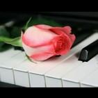 Música de Piano, Elimina Estrés, Música Relajante