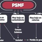 PSMF: La dieta de Pérdida de Grasa más Rápida
