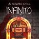 Música, letra y malditos: Un Segundo en el infinito de Iván Albarracín. Radio Cunit, Programa 39
