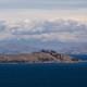 audio de Irene en el 3º viaje al Lago Titicaca 17-10-2019