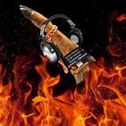 Jamon Iberico 3x10 Feuer
