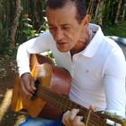 Los acordes de Bernardo, trovador de Arroyón