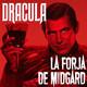 LFDM 2x17 - Drácula (La serie) - La evolución del mito vampírico