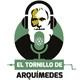 El Tornillo de Arquímedes 30-10-2019: De enfermedades en Megafauna, peces resistentes al azufre y exoplanetas