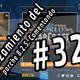 Blizzspot #32 | Novedades y debate sobre el 8.2.5