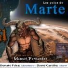 Misterio 51T2x33 Historia Mitología Actualidad y Viajar para aprender Meditación en la India con Manuel Fernandez Muñoz