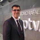 España en la encrucijada de la competitividad y la productividad. Jesús Fernández Villaverde