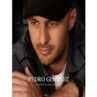 ENTREVISTA A PEDRO GIMENEZ - Nº1 EN ESTACION GNG Semana 8 Julio 2013 POR Guillermo Nieto