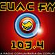 ActualidadRVK: CUAC FM (28/02/2019)