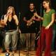 ME_Temporada2_Pg05_Conchita Molina_Gaia Dub Sindicat