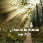 Busca a Dios y lo Demás Vendrá por Añadidura