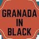 Especial Conciertos en Granada Nov-Dic