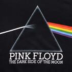 El Descampao - Especial Pink Floyd - Dark Side of the Moon