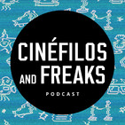 #Review Fyre: la fiesta más exclusiva que nunca sucedió (Netflix)
