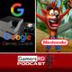 GamersRD Podcast #22: Google planea consola de videojuegos, hablamos de nuestro review de Crash Bandicoot para Switch