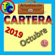 CARTERA MODELO CROWDLENDING - Actualización Octubre 2019 - Plataformas, Rendimiento, Estrategia...