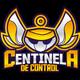 Centinela de Control - ¿Latam puede hacer buen contenido? Ft. Ernesto Molina