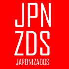 Japonizados Podcast 14: Guía de Kioto, El Bushido y Jaume Estruch (Proyecto Japan)