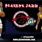 Planeta Jazz Ep.4 15.06.2019