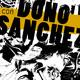 002: Dono Sánchez-Almara / Fixión & Turbodesafiante