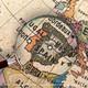 ENIGMAS EXPRESS: La aportación de España al mundo