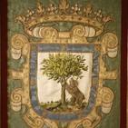 Píldora Madrileña nº4: Historia del Escudo de Armas de la Villa de Madrid.