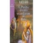 [ 4 / 5 ] la princesa que creia en cuentos de hadas