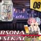Persona No Sekai Super Dry 08