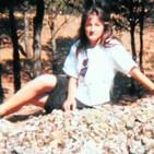 ACTUALIZACIÓN.Mª DOLORES SÁNCHEZ MOYA 21 años 14-JULIO-1990