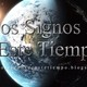 Naves en el cielo y el Átomo Creante de hidrógeno - SIGNOS DE ESTE TIEMPO