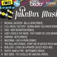 JukeBox Music / RETRO BEATS 009-A