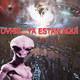 Némesis Radio 07x01: Ovnis... Ya están aquí · Piedras de Ica, el fraude · Enigmas del arte