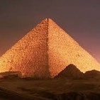 Audio de Elena en el 2º viaje a la Gran Pirámide 20-06-2019