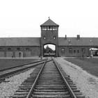T1E6_El holocausto