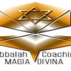 Descubriendo tu potencial con la Kabalaah. 021219 p062