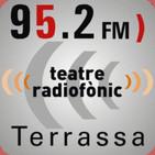 Radioteatre. Flors i violes 04-05-2019