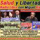 Salud y Libertad.03Septiembre14