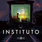 El Instituto 2