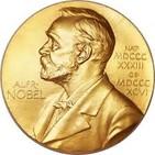 Premios Nobel de Física, Química y Medicina-Fisiología con Francis Villatoro NAUKAS. Prog. 236. LFDLC