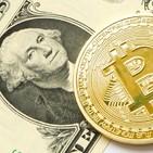 10º aniversario bitcoin