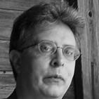 Mi Defensa de una Acción Punitiva (Thomas Ligotti)