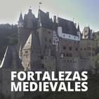 Fortalezas Medievales: 1-Más allá de los muros
