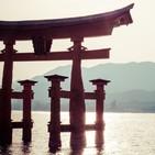 Japón vuelve a desacelerarse por debajo del 1%