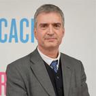 Conferencia de Xosé Manuel Domínguez para La Educación que queremos