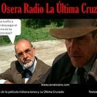 Osera Radio La Ultima Cruzada