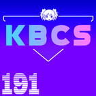 KBCS 191 - Maníacos