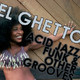 El Ghetto - Temporada 8 Programa 7 - Groovaco!!