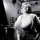 VDE 1x13 - I ricordi di Fellini e la musica nera
