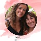 59. Un Sueño en Chumvi, con Sandra y María de ONG Idea Libre