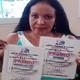 Moraima Zulueta, la mora del reportaje